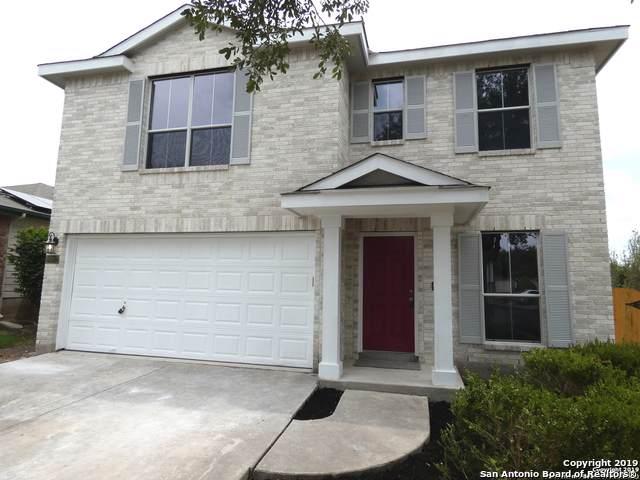 9002 Granberry Pass, Universal City, TX 78148 (MLS #1407981) :: BHGRE HomeCity