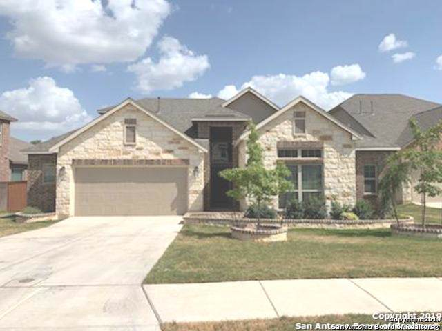 1094 Cedar Glen Dr, New Braunfels, TX 78132 (MLS #1408054) :: BHGRE HomeCity