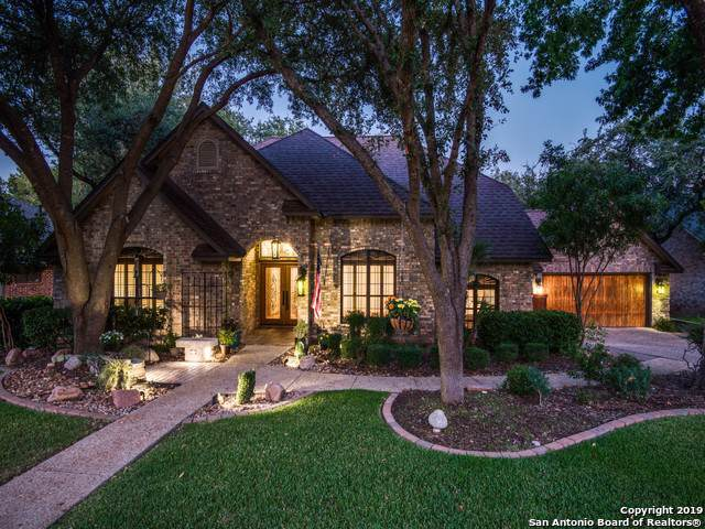 14710 Medusa, Selma, TX 78154 (MLS #1408073) :: Alexis Weigand Real Estate Group