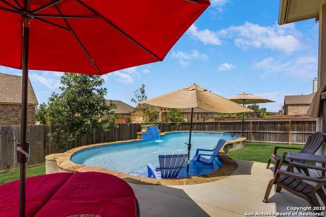 29043 Porch Swing, Boerne, TX 78006 (MLS #1408161) :: BHGRE HomeCity