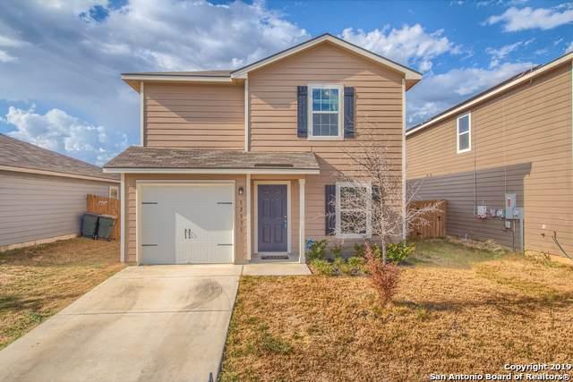 12331 Kirshner Way, San Antonio, TX 78252 (MLS #1408284) :: BHGRE HomeCity