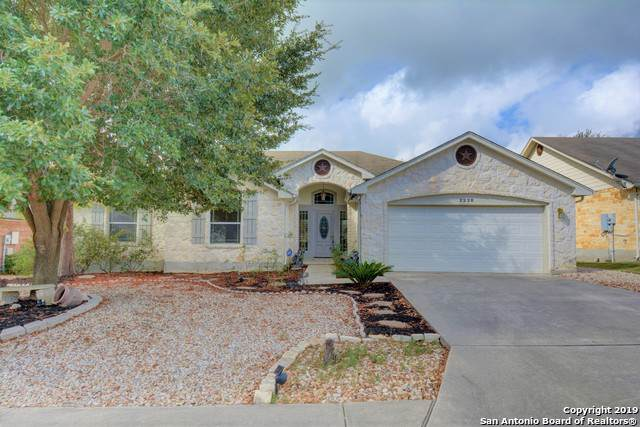 2228 Stonecrest Path, New Braunfels, TX 78130 (#1408330) :: The Perry Henderson Group at Berkshire Hathaway Texas Realty