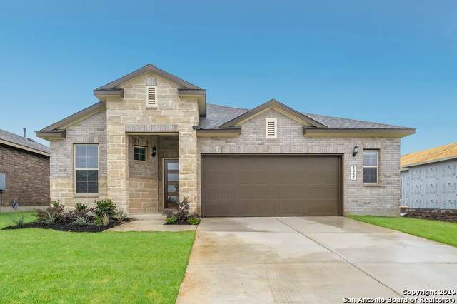 1937 Shepherd Path, New Braunfels, TX 78130 (MLS #1408353) :: Alexis Weigand Real Estate Group