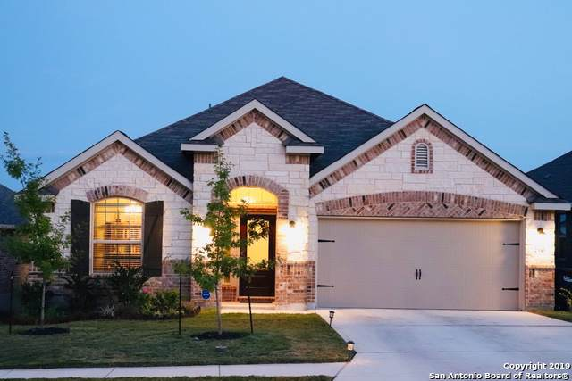 2945 Sunset Summit, New Braunfels, TX 78130 (MLS #1408376) :: Neal & Neal Team