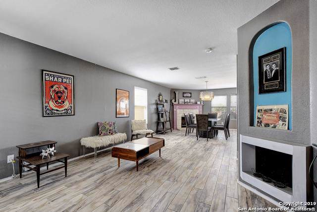 25835 Lost Creek Way, Boerne, TX 78015 (MLS #1408616) :: Alexis Weigand Real Estate Group