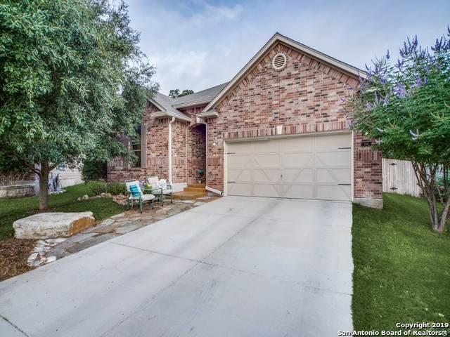 100 Lone Star, Boerne, TX 78006 (MLS #1408631) :: BHGRE HomeCity