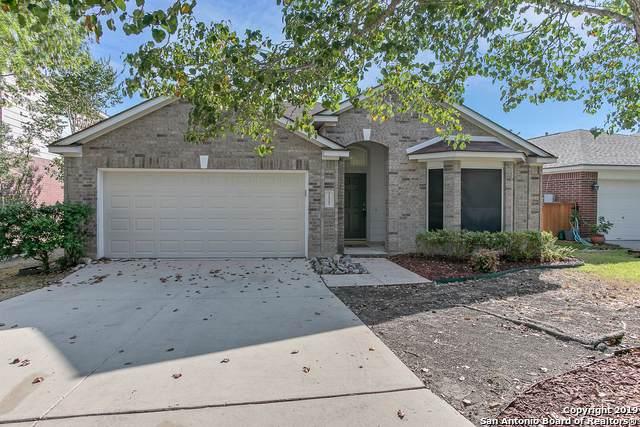 21527 Rio Colorado, San Antonio, TX 78259 (MLS #1408827) :: BHGRE HomeCity