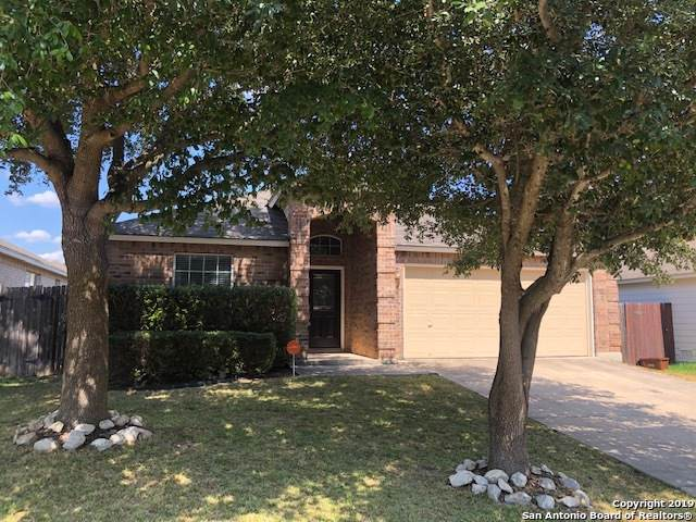 2218 Opelousas Trail, San Antonio, TX 78245 (MLS #1408902) :: BHGRE HomeCity
