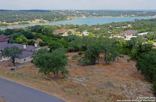 1510 Bella Vista, Canyon Lake, TX 78133 (MLS #1408912) :: BHGRE HomeCity