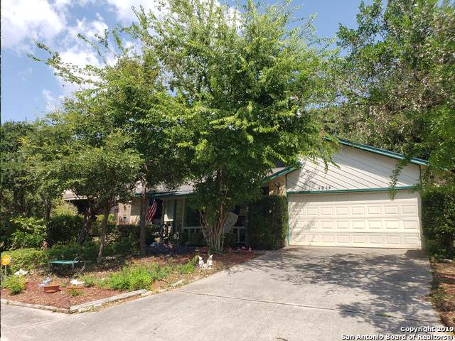 4914 Timber Wind, San Antonio, TX 78250 (MLS #1408953) :: BHGRE HomeCity
