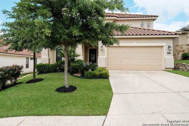 18226 Muir Glen Dr, San Antonio, TX 78257 (MLS #1408989) :: BHGRE HomeCity