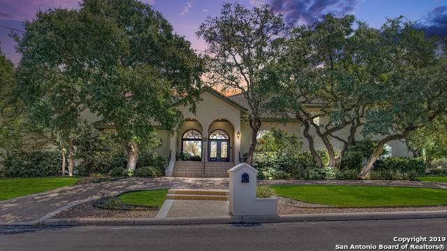 7736 Windchime Way, Boerne, TX 78015 (MLS #1408995) :: The Mullen Group | RE/MAX Access