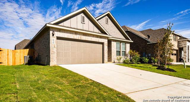616 Wipper, New Braunfels, TX 78130 (#1409050) :: The Perry Henderson Group at Berkshire Hathaway Texas Realty