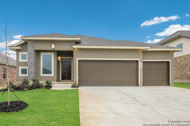 1928 Shepherd Path, New Braunfels, TX 78130 (MLS #1409059) :: Alexis Weigand Real Estate Group