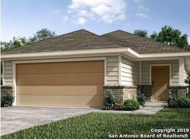 10814 Airmen Drive, San Antonio, TX 78109 (MLS #1409063) :: Glover Homes & Land Group