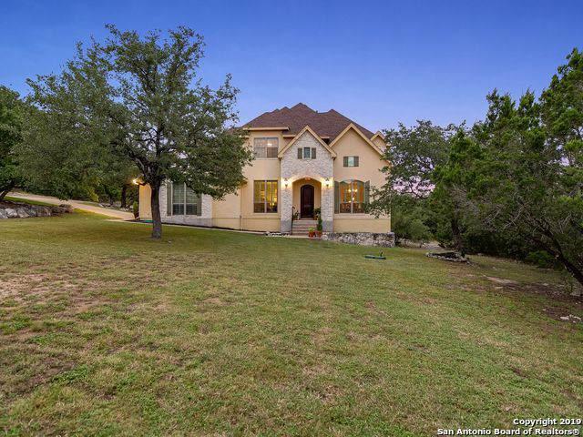 23020 Mangrove Dr, San Antonio, TX 78260 (MLS #1409529) :: Alexis Weigand Real Estate Group