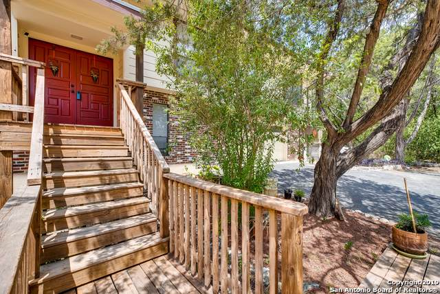 10750 Bar X Trail, Helotes, TX 78023 (MLS #1409548) :: The Heyl Group at Keller Williams