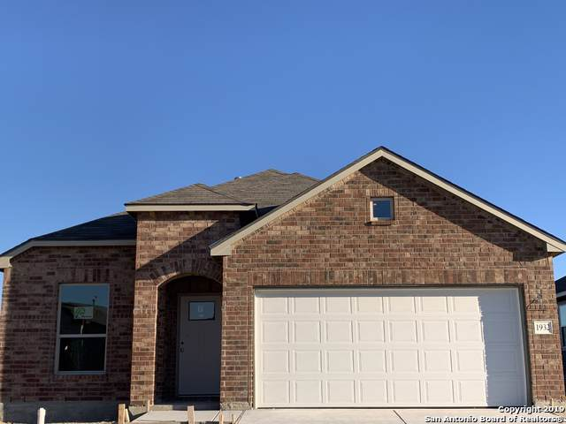 1932 Shepherd Path, New Braunfels, TX 78130 (#1409620) :: The Perry Henderson Group at Berkshire Hathaway Texas Realty