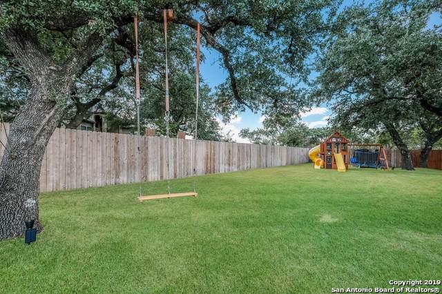 29127 Bettina, Boerne, TX 78006 (MLS #1409675) :: BHGRE HomeCity
