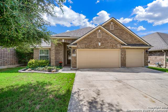 10728 Barnsford Ln, Helotes, TX 78023 (#1409726) :: The Perry Henderson Group at Berkshire Hathaway Texas Realty