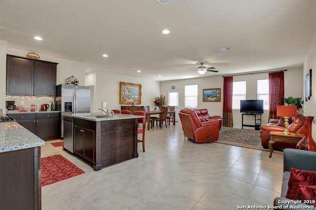 122 Landing Ln, New Braunfels, TX 78130 (MLS #1409747) :: BHGRE HomeCity