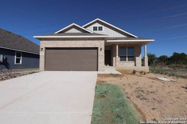 4212 Cavendish Court, Converse, TX 78109 (#1409842) :: The Perry Henderson Group at Berkshire Hathaway Texas Realty