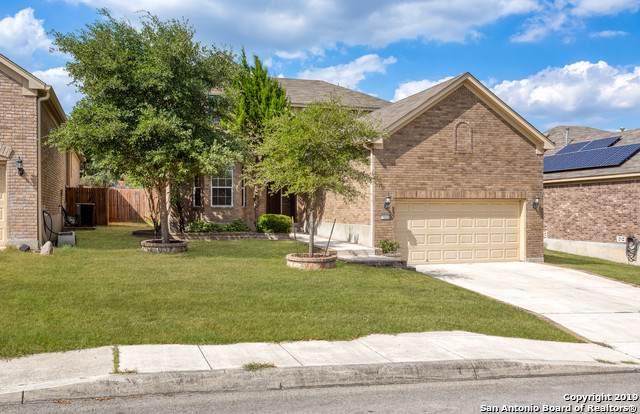 11831 Elijah Stapp, San Antonio, TX 78253 (MLS #1409877) :: BHGRE HomeCity
