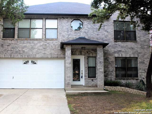 11035 Cedar Park, San Antonio, TX 78249 (MLS #1409952) :: The Mullen Group   RE/MAX Access