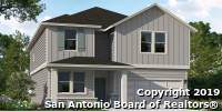 530 Sand Trail, New Braunfels, TX 78130 (MLS #1409989) :: Alexis Weigand Real Estate Group