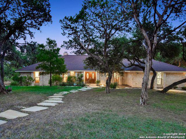 14024 Mint Trail Dr, Hill Country Village, TX 78232 (MLS #1410167) :: The Mullen Group | RE/MAX Access