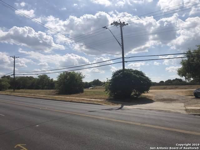 6916 Pinn Rd, San Antonio, TX 78227 (MLS #1410226) :: Berkshire Hathaway HomeServices Don Johnson, REALTORS®