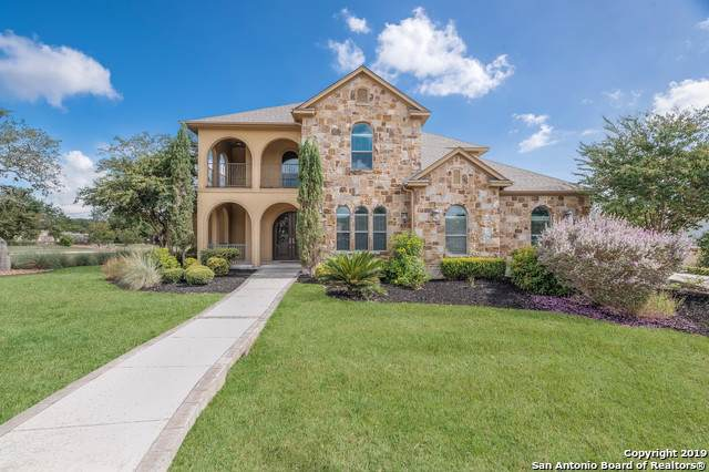 10403 Willow Bark, Boerne, TX 78006 (MLS #1410230) :: The Mullen Group | RE/MAX Access