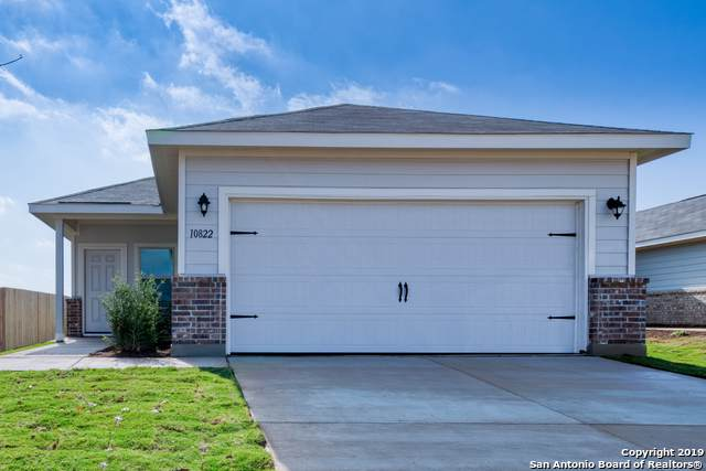 10822 Airmen Drive, San Antonio, TX 78109 (MLS #1410299) :: Alexis Weigand Real Estate Group