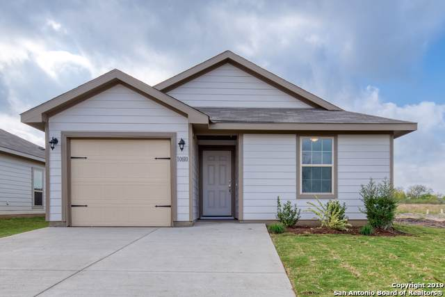 10810 Airmen Drive, San Antonio, TX 78109 (MLS #1410305) :: Alexis Weigand Real Estate Group