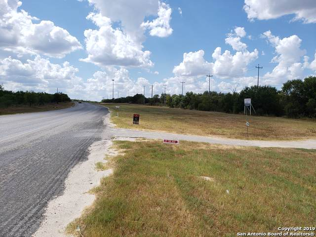 773 S Loop 1604, San Antonio, TX 78264 (MLS #1410323) :: BHGRE HomeCity