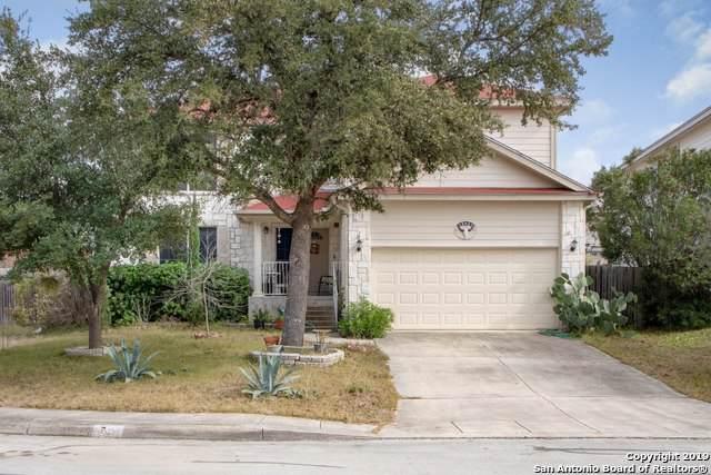 1340 Leopard Hunt, San Antonio, TX 78251 (MLS #1410395) :: BHGRE HomeCity