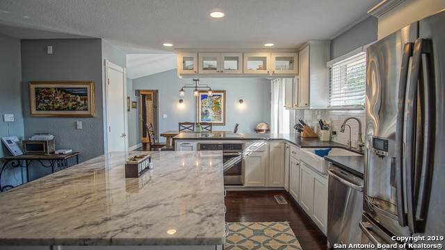 1551 Elm Grove Ave, New Braunfels, TX 78132 (MLS #1410408) :: Alexis Weigand Real Estate Group
