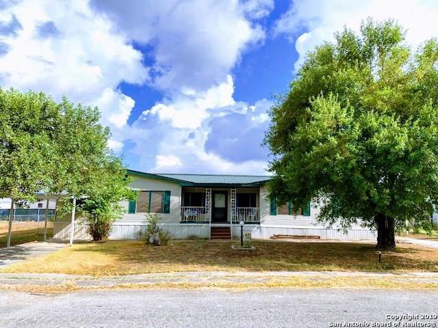 5563 Abilene Trail, San Antonio, TX 78222 (MLS #1410531) :: Niemeyer & Associates, REALTORS®