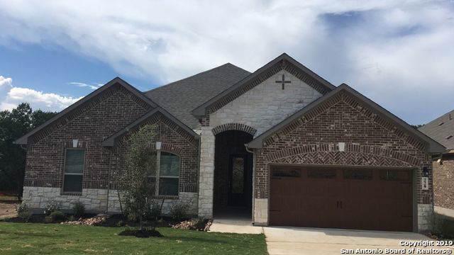 229 Sigel Ave, New Braunfels, TX 78132 (MLS #1410553) :: The Gradiz Group