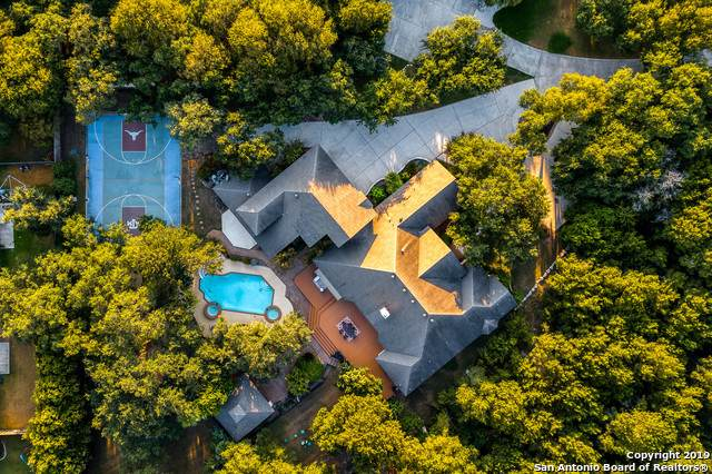 22702 Steeple Bluff, San Antonio, TX 78256 (MLS #1410762) :: BHGRE HomeCity