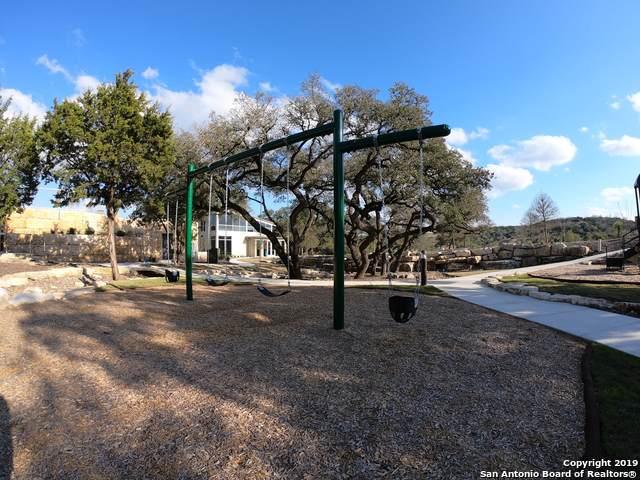 12 Mancha, Boerne, TX 78006 (MLS #1410763) :: Niemeyer & Associates, REALTORS®
