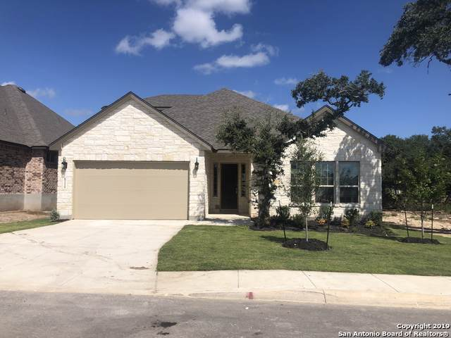 8219 Scarlet Gaura, Boerne, TX 78015 (#1410851) :: The Perry Henderson Group at Berkshire Hathaway Texas Realty