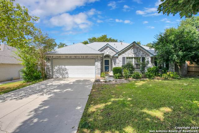 985 River Bank, New Braunfels, TX 78130 (MLS #1410885) :: BHGRE HomeCity