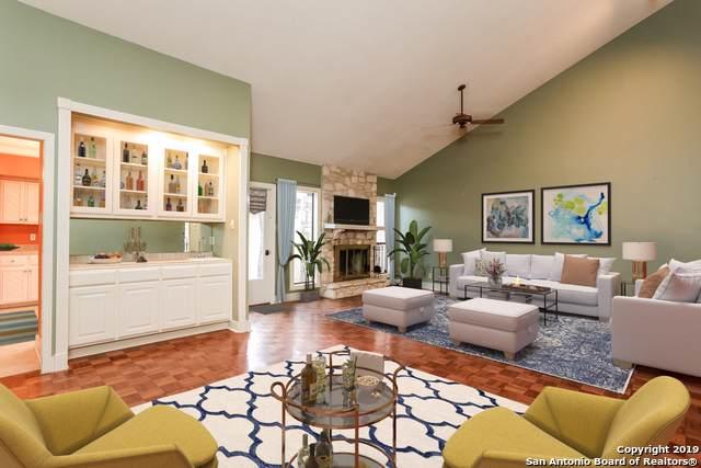 16313 Avenida Del Luna, San Antonio, TX 78232 (MLS #1411074) :: BHGRE HomeCity