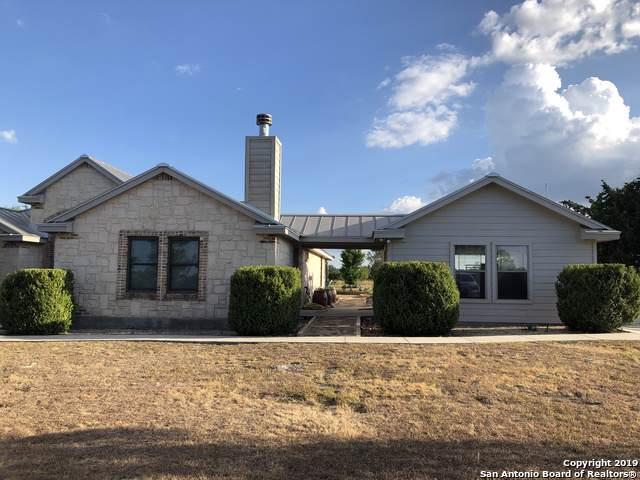 103 River Ridge, Boerne, TX 78006 (MLS #1411154) :: BHGRE HomeCity