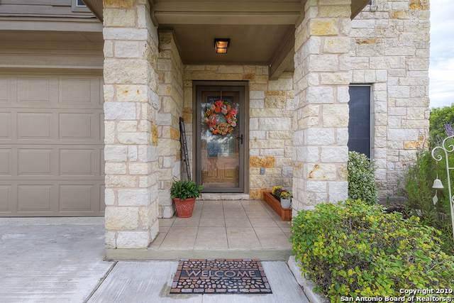 203 Creekview Way, New Braunfels, TX 78130 (#1411261) :: The Perry Henderson Group at Berkshire Hathaway Texas Realty