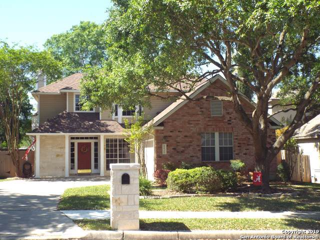 8415 Ulysses, Universal City, TX 78148 (MLS #1411266) :: Niemeyer & Associates, REALTORS®