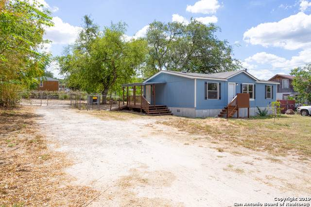 4324 Twin Rise, Von Ormy, TX 78073 (MLS #1411382) :: Alexis Weigand Real Estate Group