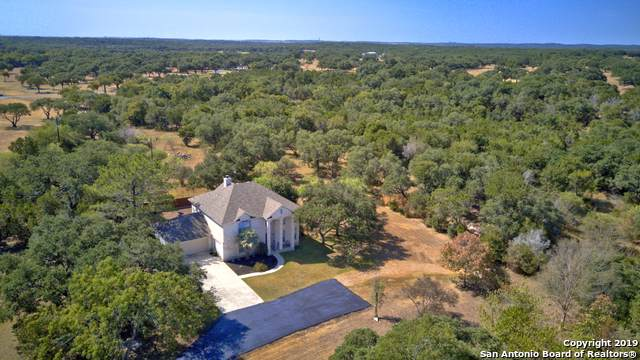 27955 Evans Way, San Antonio, TX 78266 (MLS #1411398) :: Alexis Weigand Real Estate Group