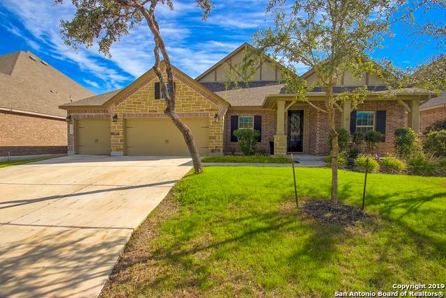 29018 Voges Ave, Boerne, TX 78006 (#1411749) :: The Perry Henderson Group at Berkshire Hathaway Texas Realty